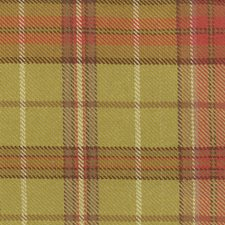 Olive Decorator Fabric by Stout