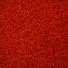 Cayenne Solid Decorator Fabric by Pindler