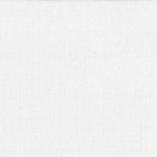 White Decorator Fabric by Kasmir