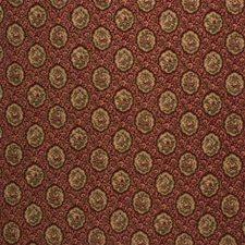 Bordeaux Animal Decorator Fabric by Kravet