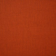Orange Decorator Fabric by Pindler