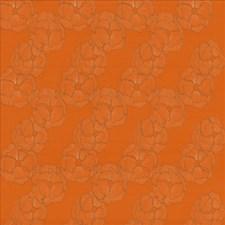 Yam Decorator Fabric by Kasmir