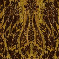 Boysenberry Decorator Fabric by Robert Allen