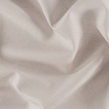 Pink Plain Decorator Fabric by JF