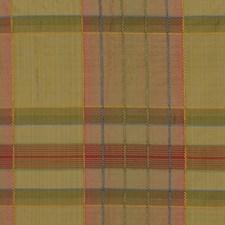AVERY 43J4371 by JF Fabrics