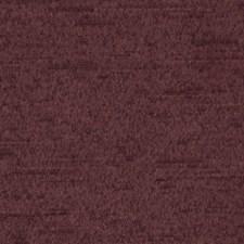 Grape Decorator Fabric by Robert Allen /Duralee