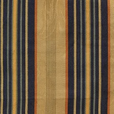 Lapiz Decorator Fabric by Kasmir