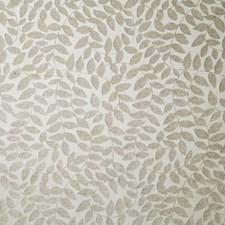 Moonstone Damask Decorator Fabric by Pindler