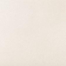 White/Light Grey Animal Skins Decorator Fabric by Kravet
