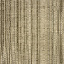 Pewter Stripe Decorator Fabric by Greenhouse