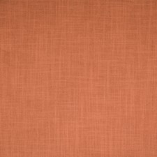 Coral Solid Decorator Fabric by Greenhouse