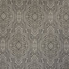 Dove Paisley Decorator Fabric by Greenhouse