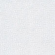Gemini Aluminum Decorator Fabric by Greenhouse