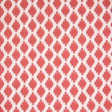 Watermelon Southwest Lodge Decorator Fabric by Greenhouse