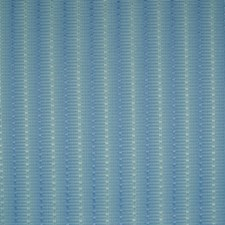 Isle Waters Stripe Decorator Fabric by Greenhouse