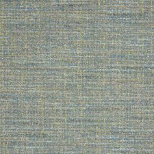 Aqua Solid Decorator Fabric by Greenhouse