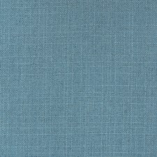 Indigo Solid Decorator Fabric by Greenhouse