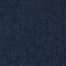 Cadet Solid Decorator Fabric by Greenhouse