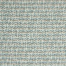 Mineral Stripe Decorator Fabric by Greenhouse
