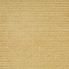 Gold Solid Decorator Fabric by Greenhouse