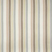 Travertine Stripe Decorator Fabric by Greenhouse