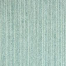 Aquamarine Solid Decorator Fabric by Greenhouse