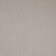 Driftwood Solid Decorator Fabric by Greenhouse