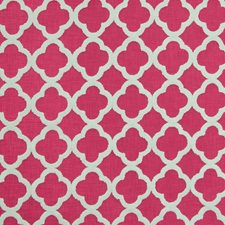 Berry Juvenile Decorator Fabric by Greenhouse