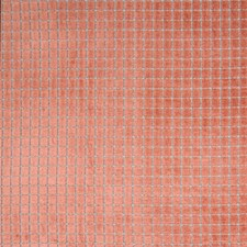 Penny Solid Decorator Fabric by Greenhouse