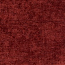 Cherry Solid Decorator Fabric by Greenhouse