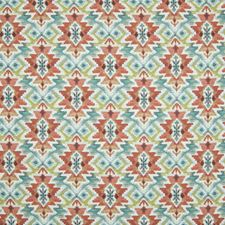 Southwest Southwest Lodge Decorator Fabric by Greenhouse