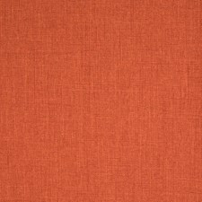 Terracotta Solid Decorator Fabric by Greenhouse