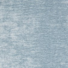 Ice Blue Solid Decorator Fabric by Greenhouse