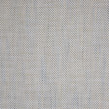 Storm Herringbone Decorator Fabric by Greenhouse