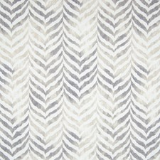 Marble Skin Decorator Fabric by Greenhouse