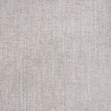Foam Solid Decorator Fabric by Greenhouse