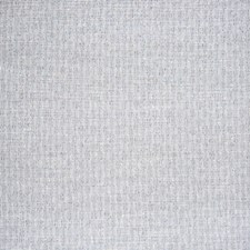 Grey Solid Decorator Fabric by Greenhouse