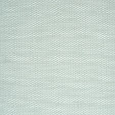 Serenity Solid Decorator Fabric by Greenhouse