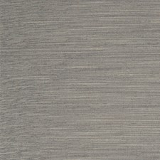 Iron Stripe Decorator Fabric by Greenhouse