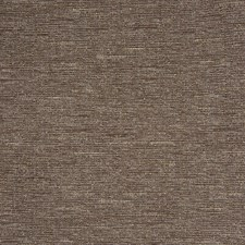 Earth Solid Decorator Fabric by Greenhouse