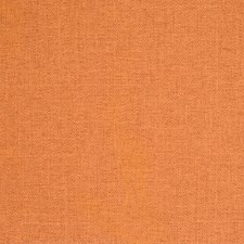 Yam Solid Decorator Fabric by Greenhouse