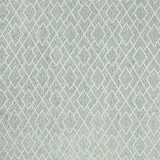 Rain Lattice Decorator Fabric by Greenhouse