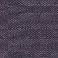 Cassis Decorator Fabric by Scalamandre