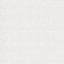 Rice Decorator Fabric by Scalamandre