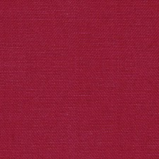 Ruby Decorator Fabric by Scalamandre