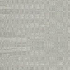 Fennel Decorator Fabric by Scalamandre