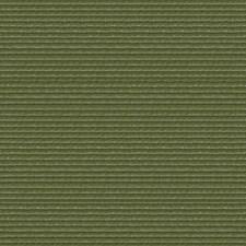Viridian Decorator Fabric by Scalamandre