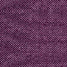 Fuchsia Decorator Fabric by Scalamandre