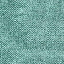 Aruba Decorator Fabric by Scalamandre