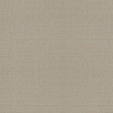 Raffia Decorator Fabric by Scalamandre